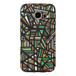 ABSTRACTHORIZ (531) b.jpg Capas Samsung Galaxy S6