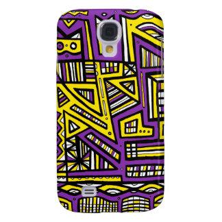 ABSTRACTHORIZ (537) b.jpg Capas Samsung Galaxy S4