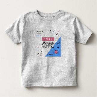 Abstraia cada camisa das citações   das matérias
