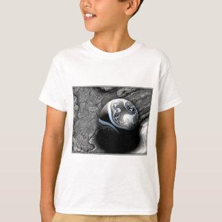 abstrakt_by_complete_loser camiseta