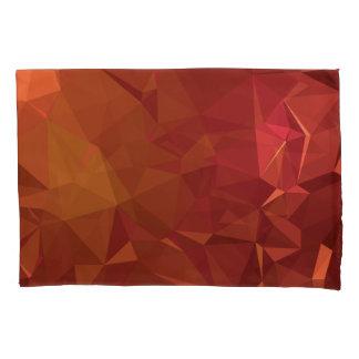 Abstrato & design geométrico moderno -