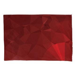 Abstrato & design geométrico moderno - cabeça da