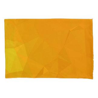 Abstrato & design geométrico moderno - calma do