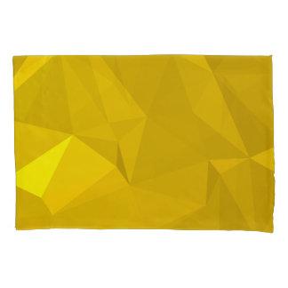 Abstrato & design geométrico moderno - Sun real