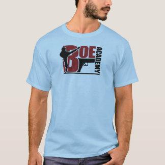 Academia de Boe Tshirt