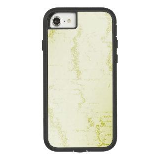 Acene capas de iphone (coas de limão) do ™