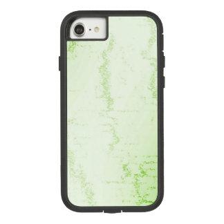 Acene capas de iphone do ™ (de Lima)