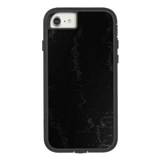 Acene capas de iphone do ™ (do carvão animal)