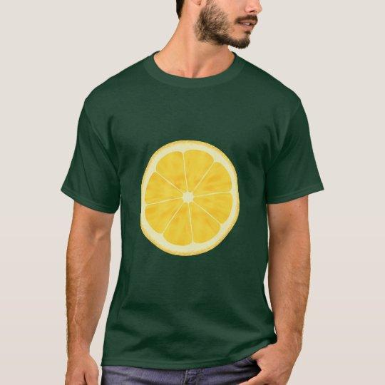 Acid Camiseta