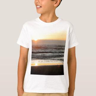 Acordo Camiseta