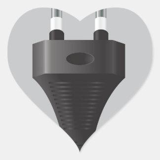 Adesivo Coração 75Power Plug_rasterized