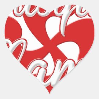 Adesivo Coração Basque Mamy 2.PNG