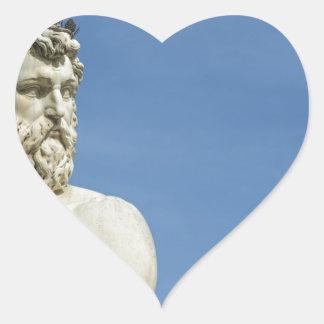 Adesivo Coração Netuno em Florence02