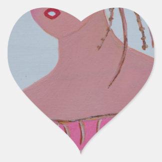 Adesivo Coração Senhora bonita 3.JPG