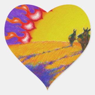 Adesivo Coração Um-PODEROSO-ÁRVORe-Página 54