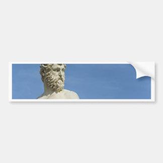 Adesivo De Para-choque Netuno em Florence02