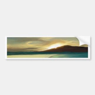 Adesivo De Para-choque sunset_island1680X1050.JPG