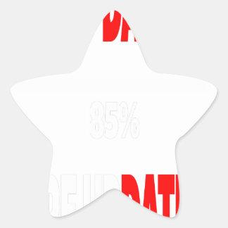 Adesivo Estrela As únicas datas onde eu obtenho são actualizações