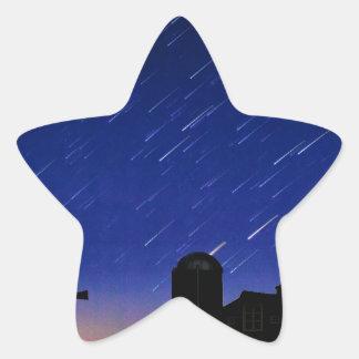 Adesivo Estrela Estrelas da fazenda