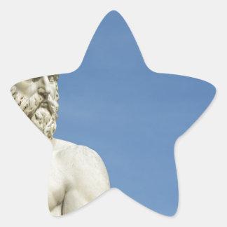 Adesivo Estrela Netuno em Florence02