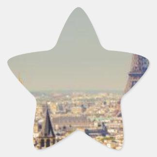 Adesivo Estrela paris-in-one-day-sightseeing-tour-in-paris-130592.