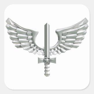 Adesivo Força aérea Brasileira - Modelo 2