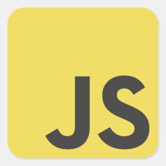 Adesivo Javascript