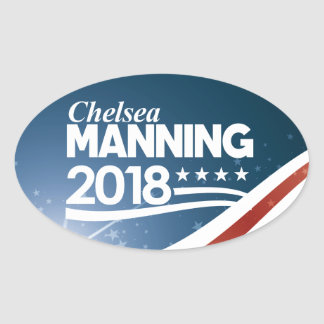 Adesivo Oval Chelsea que equipa 2018