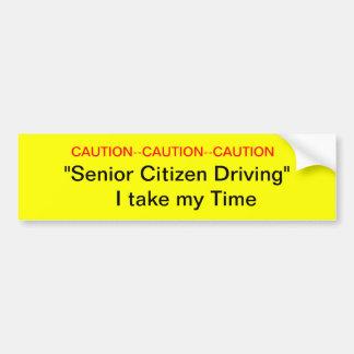 Adesivo Para Carro Autocolante no vidro traseiro do motorista do
