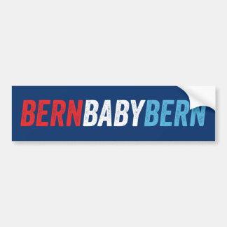Adesivo Para Carro Bebê Berna de Berna