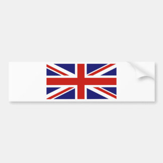 Adesivo Para Carro britishflag3.jpg