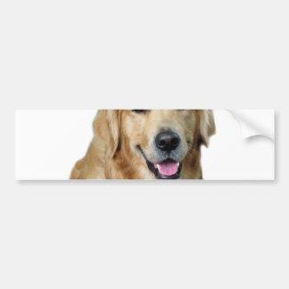 Adesivo Para Carro Cão-animal de estimação do cão-papai noel de claus