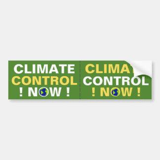 ADESIVO PARA CARRO CONTROLE DO CLIMA AGORA!