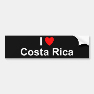 Adesivo Para Carro Costa Rica
