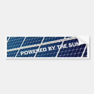 Adesivo Para Carro Energias solares