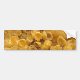 Adesivo Para Carro escudos e queijo