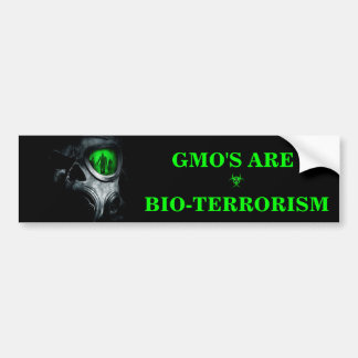 ADESIVO PARA CARRO GMO É AUTOCOLANTE NO VIDRO TRASEIRO DO