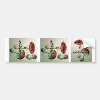 Adesivo Para Carro Grupo da etiqueta do uísque & da garrafa do