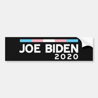 Adesivo Para Carro Joe Biden 2020