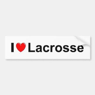 Adesivo Para Carro Lacrosse