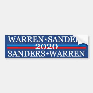 Adesivo Para Carro Máquinas de lixar 2020 de Warren