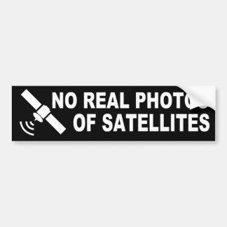 Adesivo Para Carro Nenhumas fotos reais… (autocolante no vidro