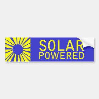 Adesivo Para Carro solar psto