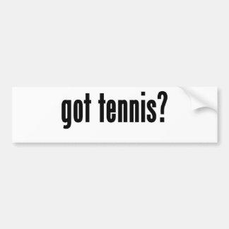 Adesivo Para Carro tênis obtido?