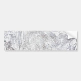 Adesivo Para Carro Teste padrão de mármore