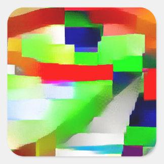 Adesivo Quadrado dream_c3ae1fbf22
