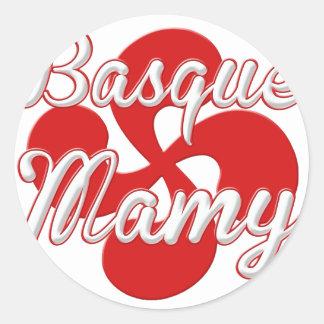 Adesivo Redondo Basque Mamy 2.PNG