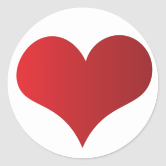 Adesivo Redondo stikers bonitos