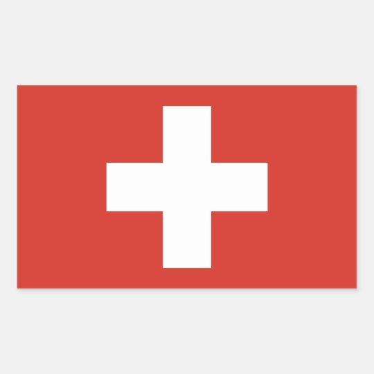 [Imagem: adesivo_retangular_suica_bandeira_suica-...vr_540.jpg]