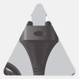 Adesivo Triangular 75Power Plug_rasterized